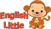 englishlittle